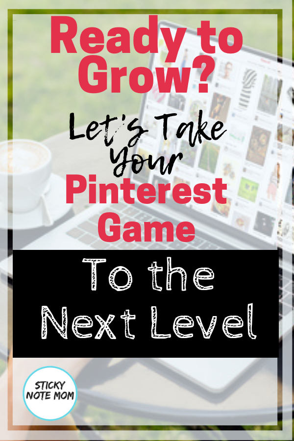 Do you struggle with Pinterest Traffic? You know that Pinterest could bring you the traffic you want but you don't have time. Maybe it's time to hire a Pinterest Manager? Click through to see what a Pinterest Manager can do for you!